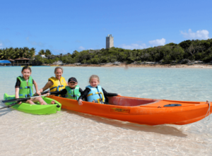 Kayak_Beach_Day_Nassau_Bahamas