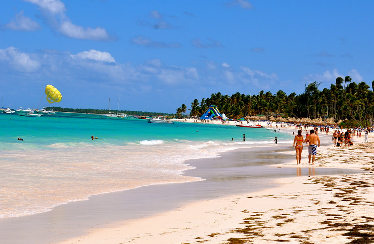 Things to do Punta Cana