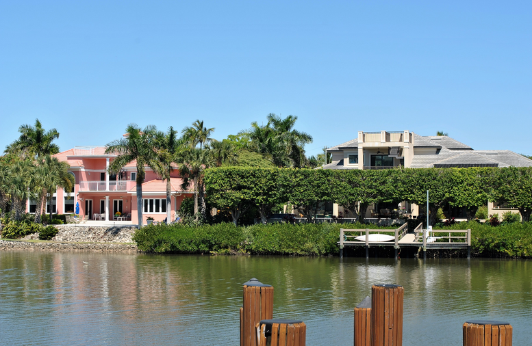 Naples FL vacation and beaches